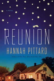 reunion_pittard